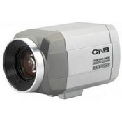 CNB ZBN-24Z23F MonaLisa 23x True Day/Night Box Camera