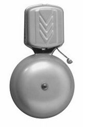 Edwards 740 Nubel Bells General Purpose Bells
