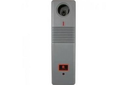 Alarm Lock Pg21ms Visual Audible Narrow Stile Door Alarm