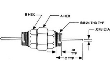Wall Mount Power Strip HDMI Power Strip Wiring Diagram