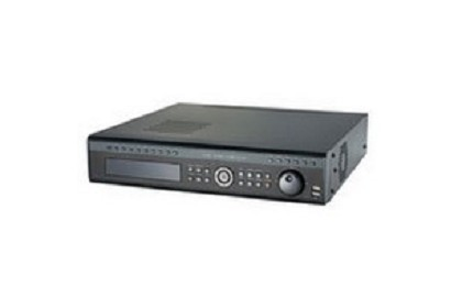Cnb Technology HDE2424DV Composite. 8Ch, 1.0Vp-P, 75O. Signal For