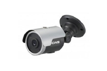 Cnb Technology NB117MH 1/3? Cmos 1.3Mp 1280X720@60Fps 3.6Mm F1.
