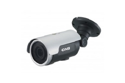 Cnb Technology NB127MH 1/3? Cmos 1.3Mp 1280X720@60Fps 2.8-12Mm