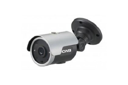Cnb Technology NB217MHR 1/3? Cmos 2Mp 1920X1080@30Fps 3.6Mm F1.8