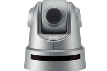 Cnb Technology PM1063N  Indoor Mini Speed Dome - 500Tvl 100X Zoom