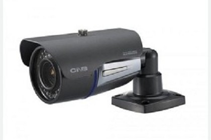 Cnb Technology XCD54VF 700 Tvl High Sensitive Weatherproof Bull