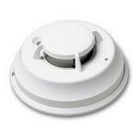 Tyco Safety Products Fsa210bt 2 Wire Photoelectric Smoke