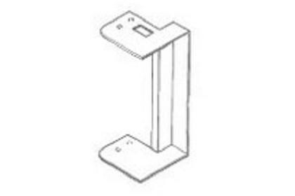 Nema Twist Lock Plugs Nema Wiring Configurations Wiring