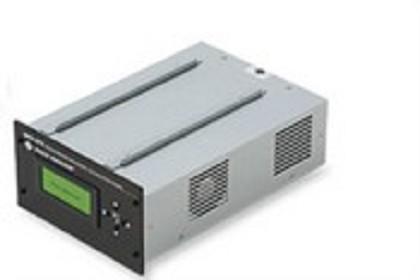 Pico MPDCPS Power Supply Controller For Atsc 8vsb Qam Demodulator