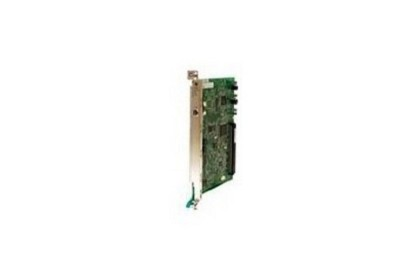 Panasonic Telephone KX-TDA0290 ISDN Primary Rate Interface Card