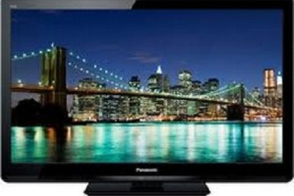 "Panasonic Telephone KXVCXL32U3 32"" TV"