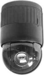 ATV SD518SN Speed Dome PTZ Camera