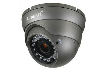 Speco Technologies LBD2H 960H Digital Outdoor Ir Eyeball ...