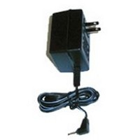 Usp Ac2 Power Supply Ac Dc Adapter 12v 500ma
