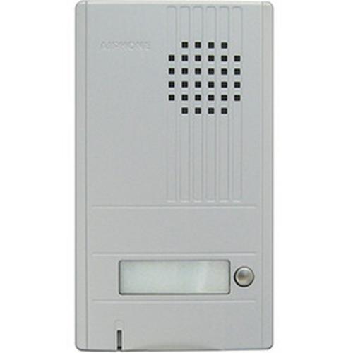 Aiphone DA-1DS 1-Call Door Station, DA / DB Series