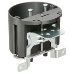 Arlington FBA426 | Adjustable Fan Box