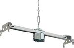 Arlington FBRS420SC | Suspended Ceiling Fan Box