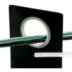 Panduit GES62F-A-C | Panduit - Cable grommet edging - 100 ft - natural