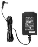 TOA Electronics AD-246 US   AC Power Supply for NX-100, EV-20R and RC-001T