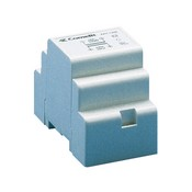 Comelit 1200 12VAC Transformer With 230VAC Input
