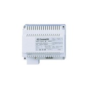 Comelit 1205BUL, Transformer For Powerkit And Vipkit - CSA Rated