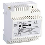 Comelit 1595 Transformer for iCom Entrance Panel
