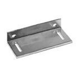 GE Security 1961-L, L Bracket for 2727A, Aluminum