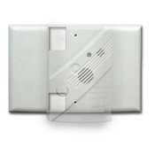 GE Security 250-COPLT-5PKG, Carbon Monoxide Accessory