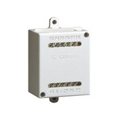 Comelit 3063B, Interface Module For Mono-Entrance Panels Simplebus System