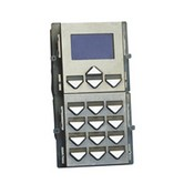 Comelit 3340 Powercom Digital Call Module