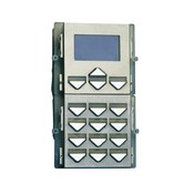 Comelit 3370, Powercom ViP Digital Call Module