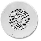 Viking Electronics 35AE 8 Ohm Ceiling Speaker with Volume Contrl