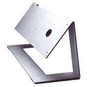 Comelit 4782 Desk Base for Diva Monitor