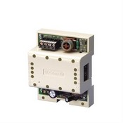 Comelit 4833/A Line Amplifier for Simplebus Video System