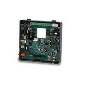 Comelit 5914C SBC Bracket for Maestro Monitor