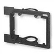 Legrand AC100901 1G LV Bracket with Nail New Construction