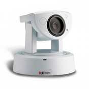 ACTi ACM-8511N IP PTZ Camera