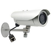 ACTi E31 1MP Day & Night Bullet Camera with IR Illuminator