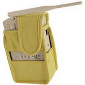 ACTi PACX-0004 Belt Bag