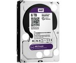 Acti PHDD2700 6Tb 3.5 Hard Disk Drive For Data Storag