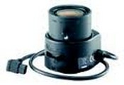 ACTi PLEN-0204 F1.0, CS Mount, f2.9~8.2mm, 1/3