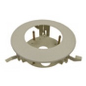 ACTi PMAX-1009 Flush Mount Kit