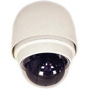 ACTi TCM-6630 36x Zoom H.264 IP Day/Night Speed Dome Outdoor Camera (NTSC)