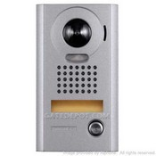 Aiphone JK-DV Surface Mount Color Zinc Die Cast Vandal Door Station