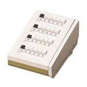 Aiphone ND-40AS 40-Call Add-On Selector For NDR