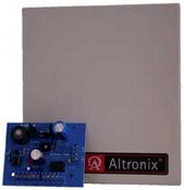 Altronix AL125ULE Multi-Output Power Supply/Charger