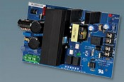 Altronix AL300ULXB Off-Line Switching Power Supply Board. 12/24VDC @ 2.5A. Class 2