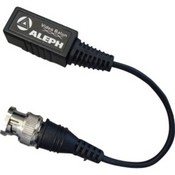 Aleph BL700 Video Blun W/Wire Lead 700 Ft Max D