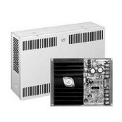 Alarmsaf PS5-BFS-12 12 VDC, 4 Amp Power Supply