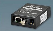 Altronix Corporation EBRIDGE1PCT IP and PoE Over Coax Transceiver